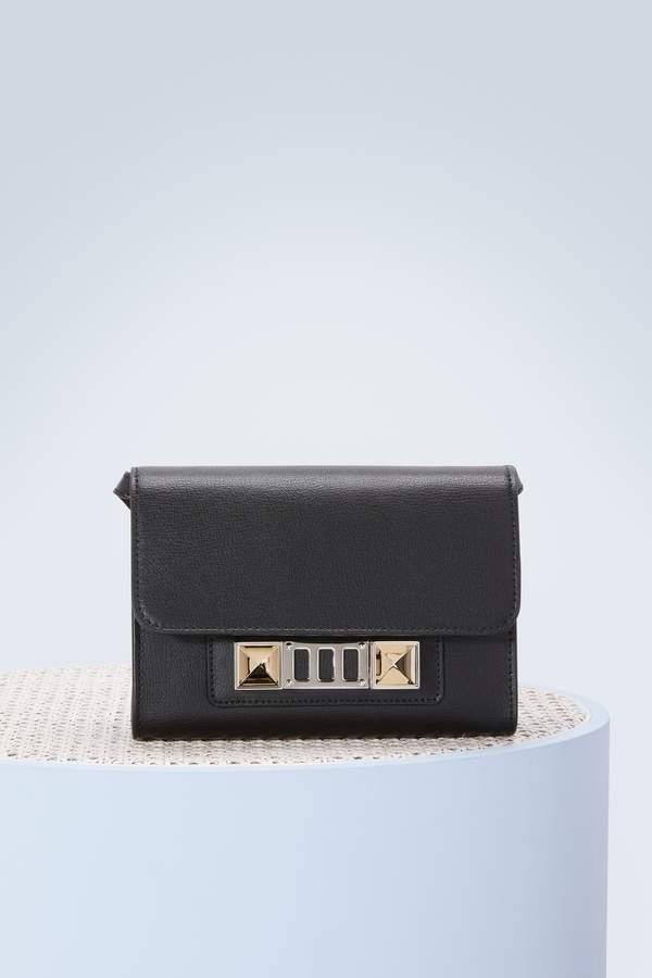 Proenza Schouler PS11 Wallet