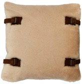 UGG Luxe Lodge Pillow - 20""