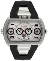 Equipe Dash Xxl Collection E918 Men's Watch