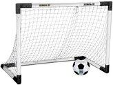 Franklin Sports MLS Adjustable Soccer Goal Set