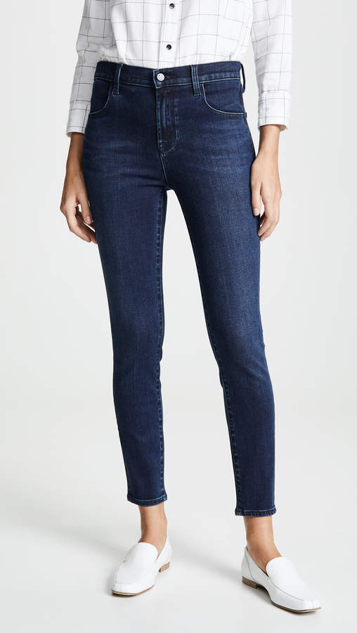 cd6e7575be Brand Jeans - ShopStyle