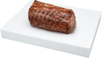 Kansas City Steak Ships 11/2 Kansas City (1) 4-4.5-lb Prime Rib Roast Auto-Delivery