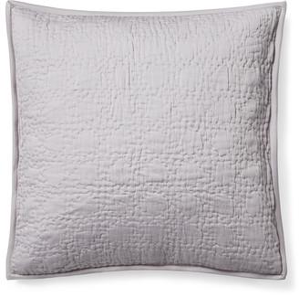 Ralph Lauren Claudia Pickstitch Pillow