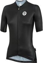 Attaquer Race Short-Sleeve Jersey - Women's