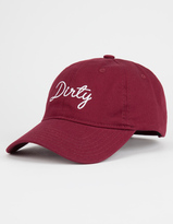 DGK Dirty Dad Hat