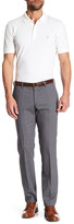 HUGO BOSS Genesis Trim Fit Pant
