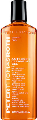 Peter Thomas Roth Anti ageing cleansing gel