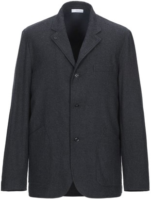 Nanamica Suit jackets