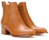 Rag & Bone Walker leather ankle boots