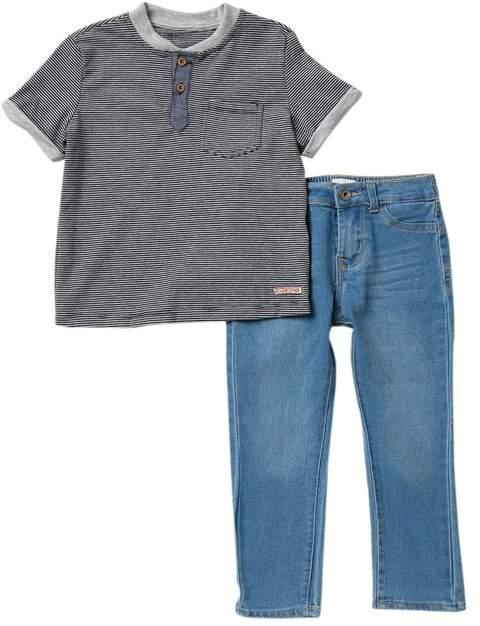 1f8fd7a6fd6 Hudson Boys' Jeans - ShopStyle