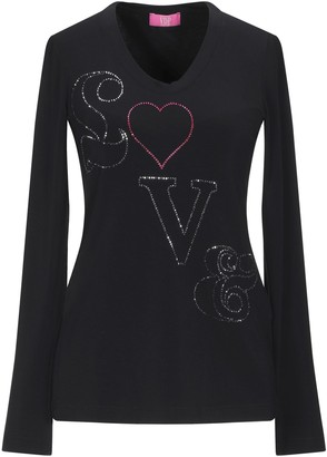 Vdp Collection T-shirts