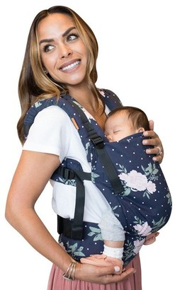 Baby Tula Blossom Tula Free-to-Grow Baby Carrier