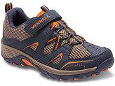 Merrell Boy's Trail Chaser Hiking Shoe