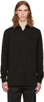 Perks And Mini Black Elysium Shirt