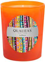 Qualitas Candles Saffron Candle (6.5 OZ)