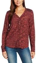 2two Women's Liford Shirt,12 (M)