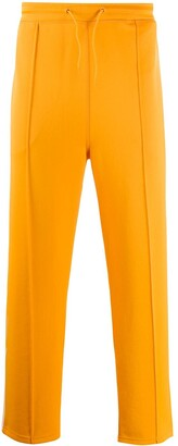 Kenzo Tailored Jogging Trousers