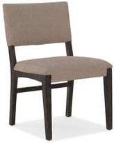 Hooker Furniture Point Reyes Upholstered Dining Side Chair