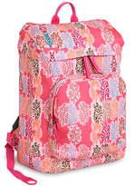 J World Eve Backpack