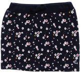 Petit Bateau Skirt