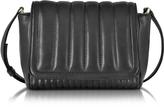 DKNY Gasenvoort Black Mini Crossbody Bag