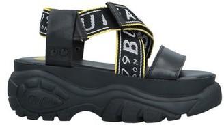Buffalo David Bitton Sandals