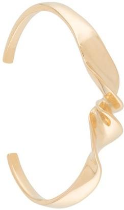 Annelise Michelson Spin bracelet