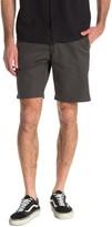 O'Neill Redlands Hybrid Shorts
