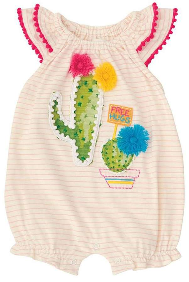 0d451aaa7111 Mud Pie Clothing For Kids - ShopStyle UK
