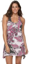 Apt. 9 Women's Must-Have Chemise: Strappy Racerback Chemise
