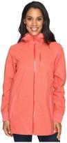 Mountain Hardwear Lithosphere Jacket Women's Coat