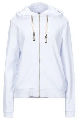 Versace Sweatshirt