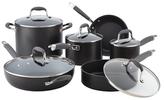 Anolon Advanced Cookware Set (11 PC)