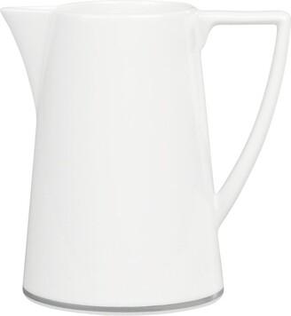 Wedgwood Platinum Collection Milk Jug (0.2L)
