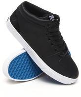 Crooks & Castles recon sneakers