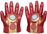 Hasbro Marvel Avengers Iron Man Arc FX Armor Set by