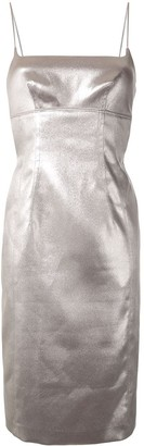 Manning Cartell Australia Flash Drive midi dress