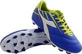 Diadora Women's Forte W Md LPU Soccer Shoe