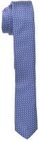 Lanvin Kids - All Over Print Neck Tie Ties