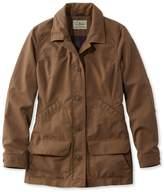 L.L. Bean Foreside Field Jacket