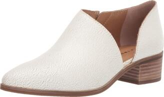 Lucky Brand Lucky Women's LK-KENRI Shoe