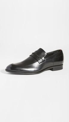 HUGO BOSS Appeal Loafers