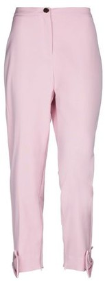 Ted Baker Casual trouser