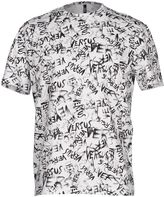 Versus T-shirts