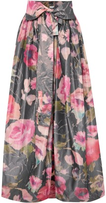 Alexis Mabille Long skirts