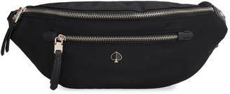 Kate Spade Taylor Nylon Belt Bag