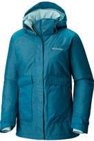 Columbia Alpensia Action Jacket