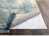 Safavieh Carpet-on-Carpet Rug Pad Rug Pad