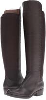 Eric Michael Viola Women's Boots