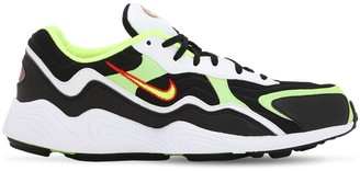 Nike Air Zoom Alpha Sneakers